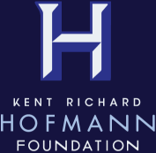 Kent Richard Hofmann Foundation
